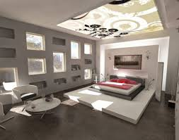 modern ceiling design for bedroom 2015 latest pop false ceiling