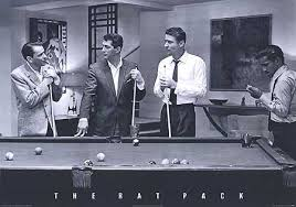 pool tables las vegas las vegas pool tables 101 the rat pack