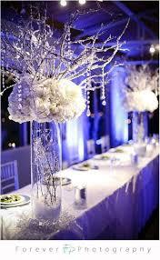 winter wedding decorations winter wedding decorations wedding corners