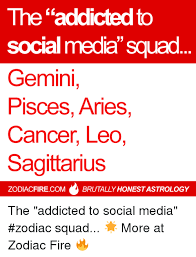 zodiac siege social 25 best memes about strange strange memes