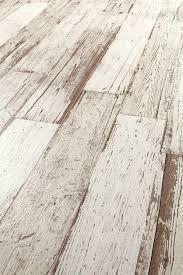 Bathroom Floor Coverings Ideas Colors Best 25 Flooring Ideas Ideas On Pinterest Hardwood Floors Wood
