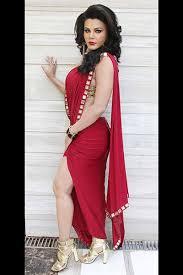Rakhi Sawant Ki Nangi Photo - controversy queen hot sexy photos rakhi sawant images