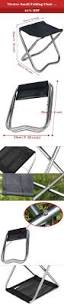 2 Position Camp Chair With Footrest 28 Best Small Folding Camping Stools Images On Pinterest Stools