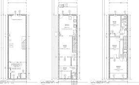 sle house floor plans row house floor plans corglife