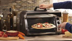 Cuisinart Tob 40 Custom Classic Toaster Oven Broiler Best Price Toaster Oven Reviews Toast Hq