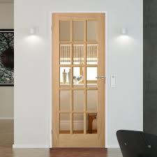 white glass doors 15 panel door glass image collections glass door interior doors