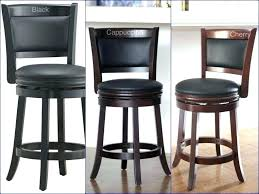 island stools chairs kitchen great top creative of kitchen island chairs and stools setting up a