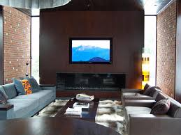 media room universal remote home decoration ideas