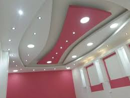 false ceiling designs for rooms with higher ceiling resolve40 com
