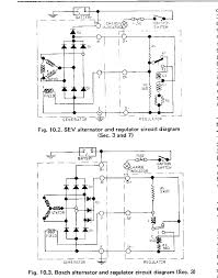 marine voltage regulator wiring diagram diagram wiring diagrams