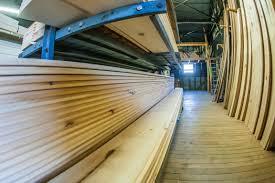 composite decking tedford u0027s building materials u0026 hardware