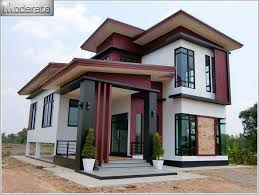 residential home design home design mind boggling residential house design ᴴᶻ