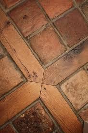 tile new terracotta brick tiles design decor best in terracotta