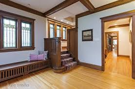 home interior paint color ideas neutral paint colors with wood trim f33x in simple home interior