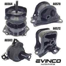1999 honda accord motor for sale motor mounts for honda accord ebay