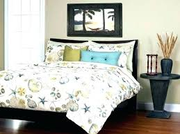 themed duvet cover duvet cover mesmerizing themed king size bedding about