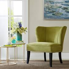 Green Accent Chair Best 25 Green Accent Chair Ideas On Pinterest Small Living Room