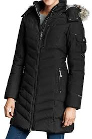 Warm Winter Coats For Women Best Winter Coats For Women Winter Jacket Reviews