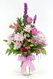 flowers delivery same day best 20 same day flower delivery ideas on modern