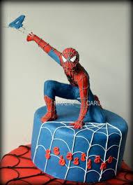 best 25 spiderman cake topper ideas on pinterest superhero