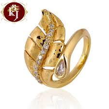 ladies rings jewellery images Ladies rings khandelwal jewellers jpg
