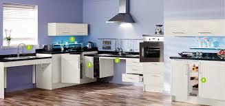handicap accessible kitchen sink kitchen design for wheelchair user