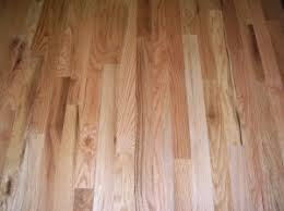 hardwood flooring grades select grade vs no 1 common what s
