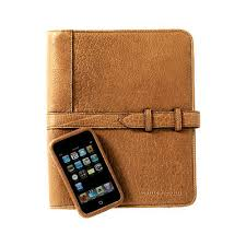 Gift Ideas For Him Instyle Com - gift ideas for him electronics instyle com