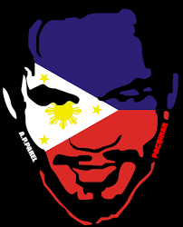 Filipino Flag Colors Our Filipino Culture Lessons Tes Teach