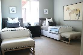 headboard twin bed bookcase headboard storage image of twin bed