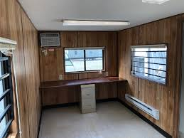 used kitchen cabinets for sale greensboro nc skip to content locations pay an invoice customer