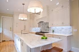 Kitchen Design Concepts Cape Cod White Kitchen Traditional Kitchen Dallas By