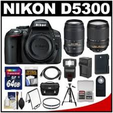 nikon d5300 black friday deals in target nikon d70s 6 1mp digital slr camera kit with 18 70mm nikkor lens