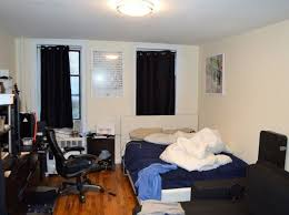 3 Bedroom Apartment For Rent By Owner Apartments For Rent In East Village New York Zillow