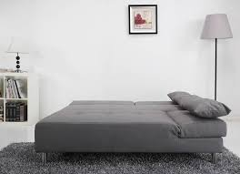 Large Sofa Bed Amazing Large Sofa Bed Platform Sofa Bed Pictures To Pin On