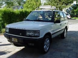 range rover 1999 can 19