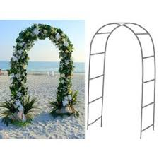 wedding arches for sale in johannesburg products linen tableware decor grass runners stanchions