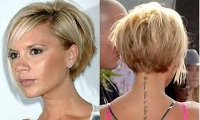 concave bob hairstyle pictures short concave bob haircut short cuts pinterest concave bob