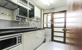 2 Bedroom Condo For Rent Bangkok 2 Bedroom Condo For Rent At Top View Tower