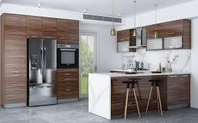 european style modern high gloss kitchen cabinets european style modern high gloss kitchen cabinets