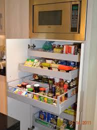kitchen cabinets drawer organizers pampanga philippines