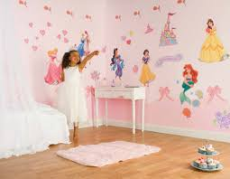 princess bedroom furniture the princess bedroom furniture for