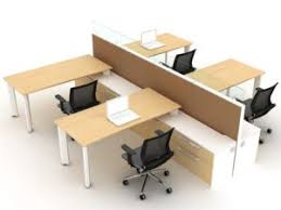 Engineering Office Furniture by Energy And Petroleum Houston Oil U0026 Gas Furniture