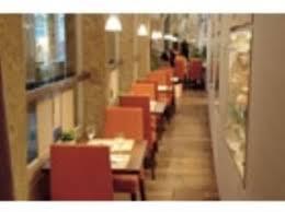 cours de cuisine luxembourg cours de cuisine à luxembourg cours de cuisine luxembourg editus