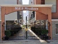 Row Houses In Bangalore - https mediacdn 99acres com 5262 13 105253127t 15