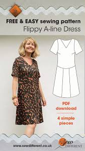women s dresses best 25 sewing women s dresses ideas on sewing
