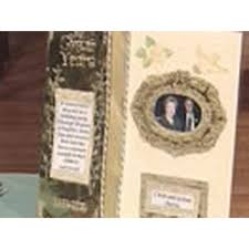 gifts for 50th wedding anniversary memory book ideas for a 50th wedding anniversary our everyday