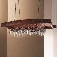 15 kiinnostavaa lisäystä copper wine rack viinitelineet ja puu