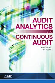 auditanalytics lookingtowardfuture