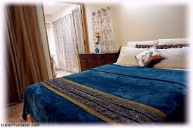 bedding and home decor indian home decor ideas my bedroom interiors indian youtuber